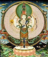 Nyungne Purification Practice Retreat