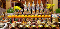 Losar (Tibetan New Year)