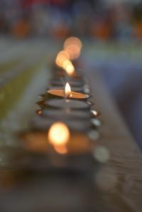 (Zoom Only) - Thousand Buddha Prayer Offering (Monlam Chenmo)