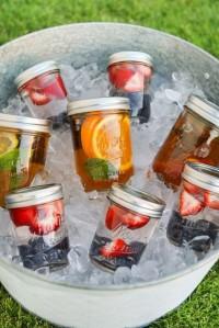 DNKL Summer Fundraising Dinner