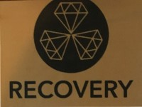 CANCELLED TONIGHT - Refuge Recovery:  A Buddhist Path to Recovery From Addiction