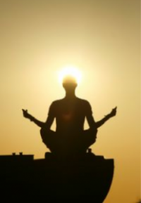 CANCELLED - Meditation for Beginners