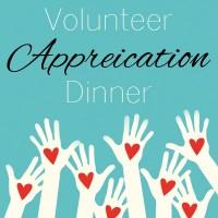 DNKL Appreciation Dinner