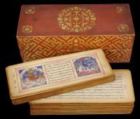 Tibetan, Tuk Je Che - Tibetan Dharma Language Study Group