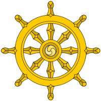 Pramāṇavārttika