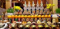 Losar (Tibetan New Year)