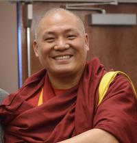 DNKL Dharma Talk